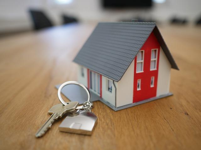 Immobilie verkaufen Geesthacht