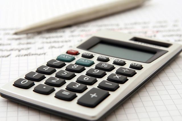 Steuern beim Verkauf einer Immobilie